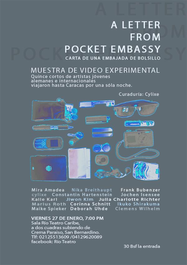 pocket_embassy_spanish
